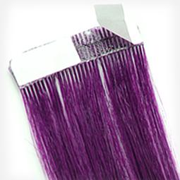 Donna Bella Hair - Tape-In