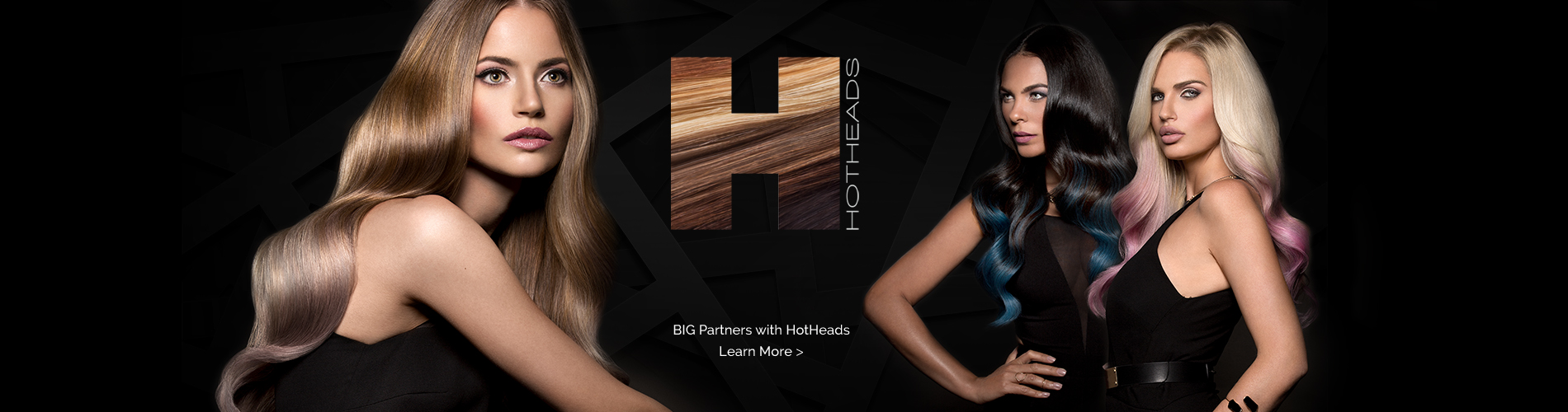 Home big company beauty industry group world class hair extension education pmusecretfo Image collections
