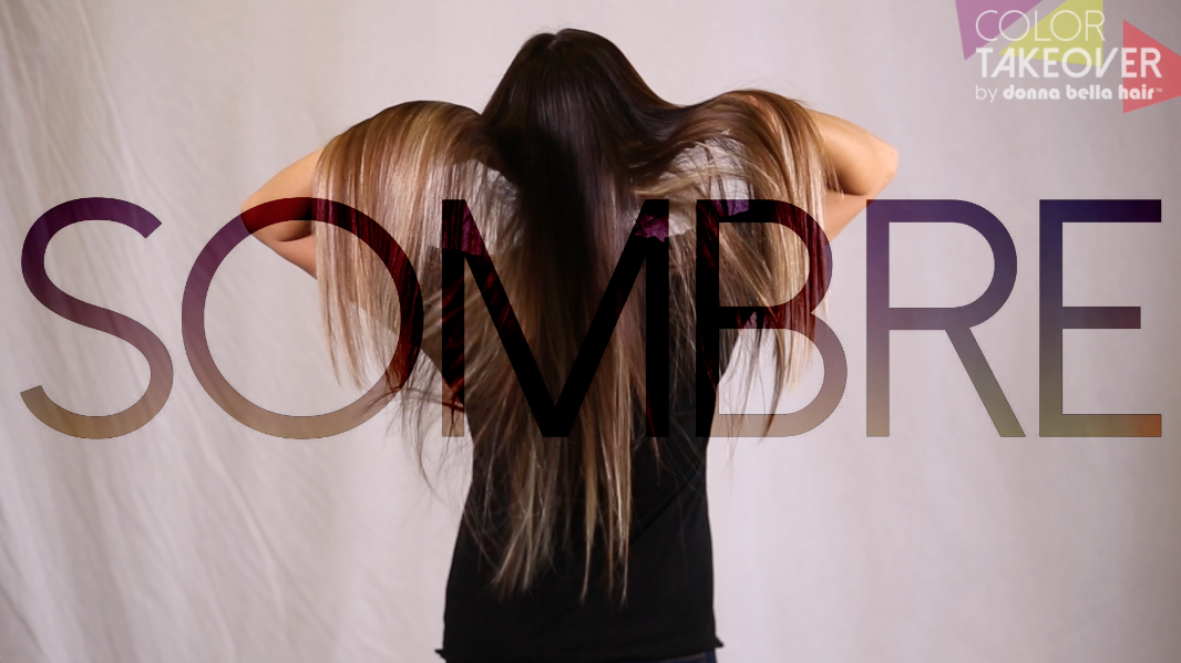 Hair extensions donna bella hair extensions donna bella hair pastel pmusecretfo Image collections