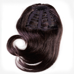 Donna Bella Hair Extensions - Clip-In