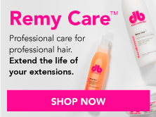 Hair Travel Kit BROWSE ALL REMY CARE