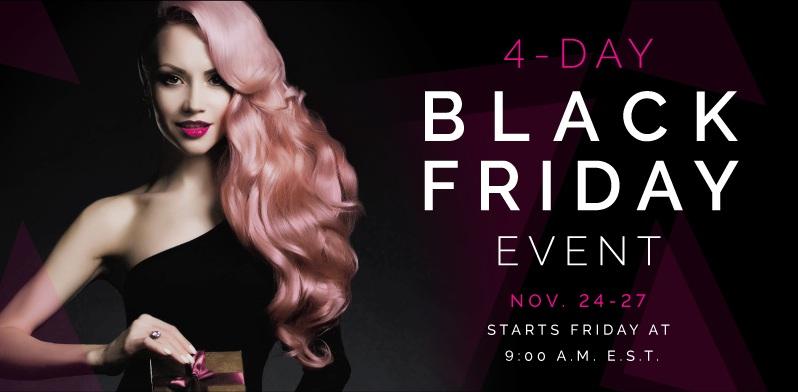 Black friday 2017 hair extensions donna bella hair extensions everything on sale everything on sale everything on sale pmusecretfo Gallery