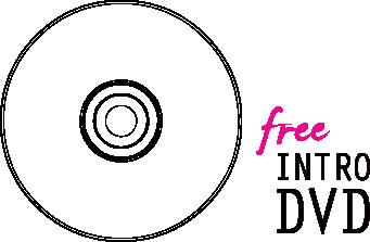 Free Intro DVD