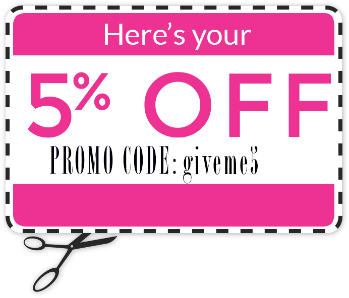 Donna Bella Hair Coupon Codes Donna Bella Hair was founded in , with the intent of making all women feel beautiful. We offer